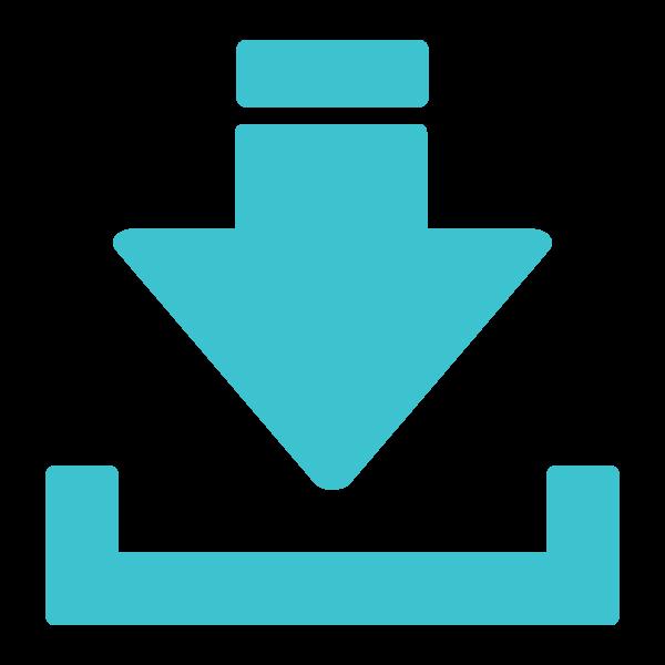 LPi Express Downloads icon